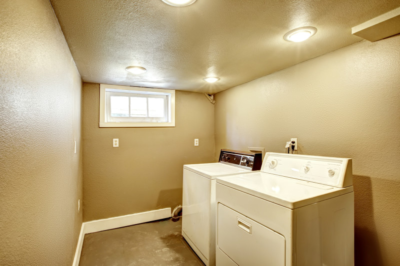 Depositphotos 52753505 m e1429845030512 - Home Basements and Get Away From It All Room Ideas