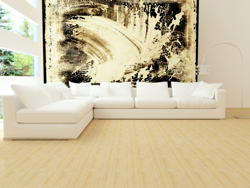 Wall Art, Wallpaper & Interior Decoration Ideas