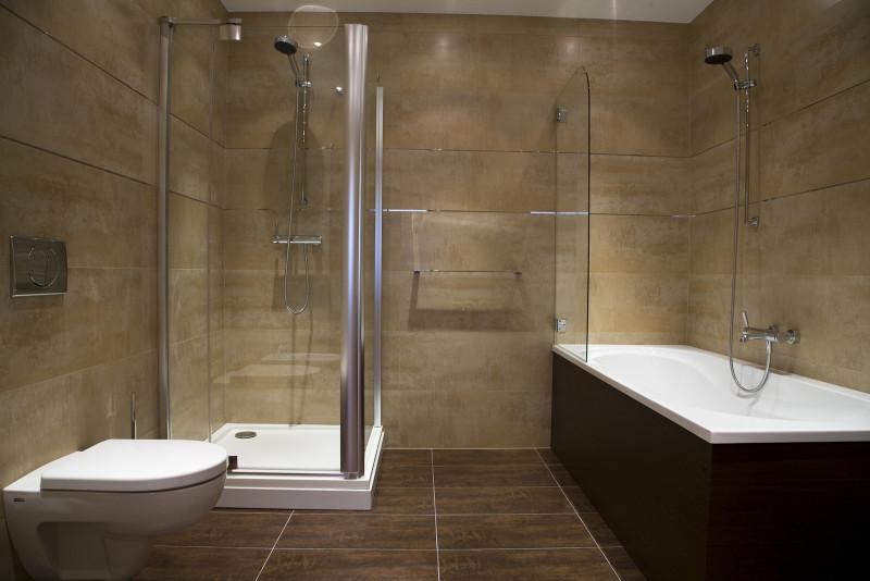 Simple Mordern Bathrooms nice simple bathroom clean Examples Of Simple Modern Bathroom Interiors