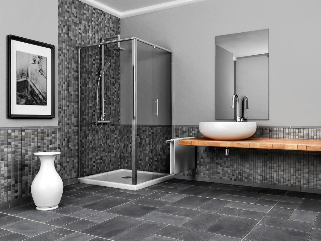 Simple Modern Bathroom delighful modern simple bathrooms easy bathroom ideas designs to