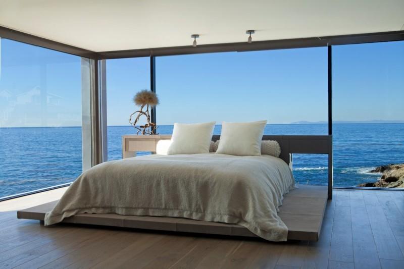 Marvelous Beach Bedroom Ideas Largest Home Design Picture Inspirations Pitcheantrous