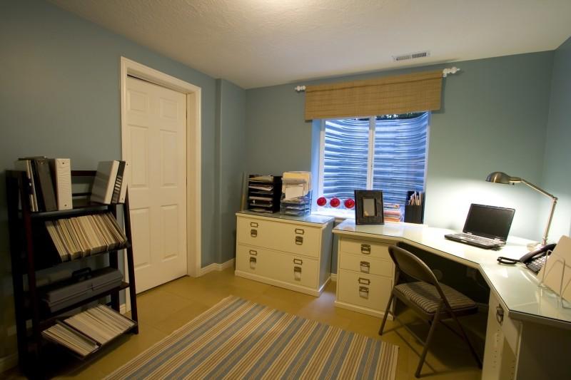 Depositphotos 2601895 m min e1431838985254 - Home Office Design Ideas