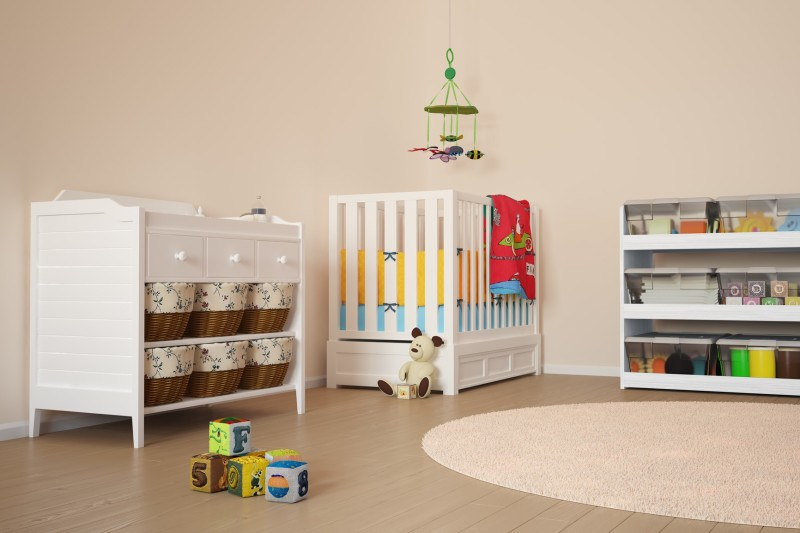 Image Result For Baby Nursery Ruga