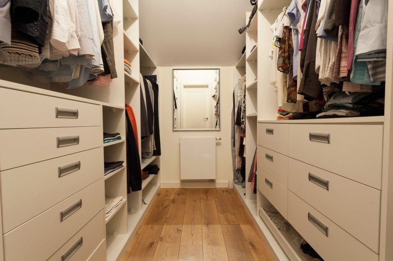 Depositphotos 55197797 m min e1430879177495 - Luxurious Walk in Wardrobes and Dressing Room Ideas