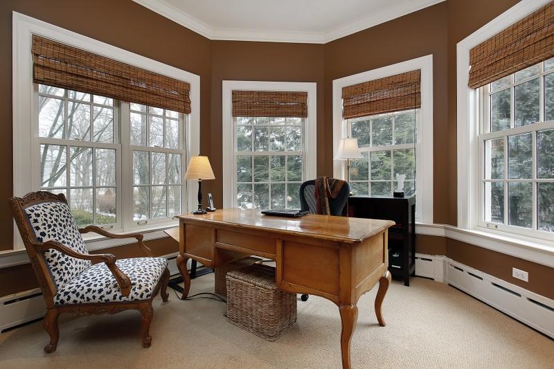 Depositphotos 8701362 m min e1431840933957 - Home Office Design Ideas