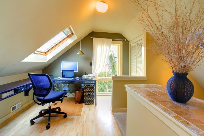 Depositphotos 8873700 m min e1431838568757 - Home Office Design Ideas