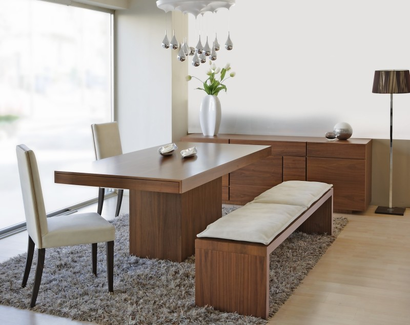 Depositphotos 9150178 M Min E1430713602896   Simple Modern Dining Rooms And  Dining Furniture