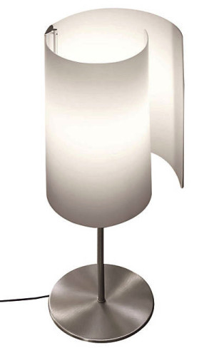 High Quality Modern Table Lamps