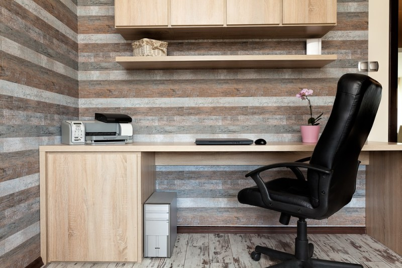 Super Home Office Design Ideas Home Office Decor Styles Largest Home Design Picture Inspirations Pitcheantrous