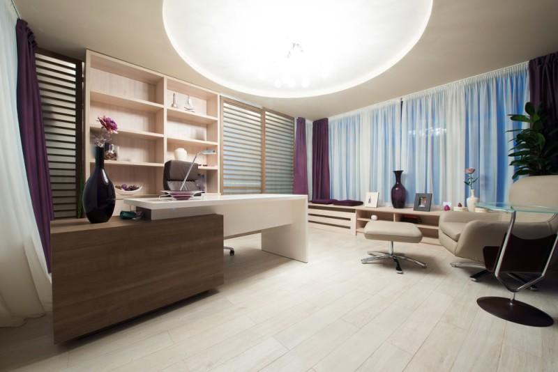 shutterstock 178878581 min e1431834927464 - Home Office Design Ideas