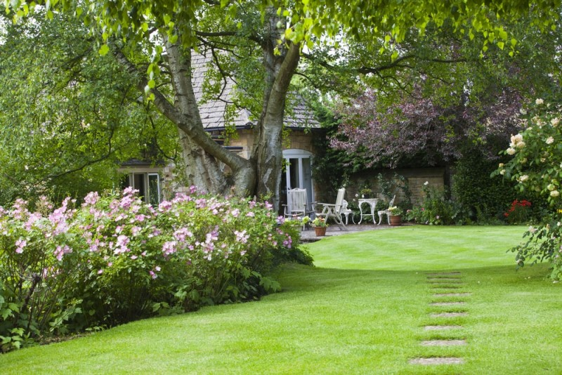 32 Amazing English Gardens Amp Gardening Ideas For Your Home