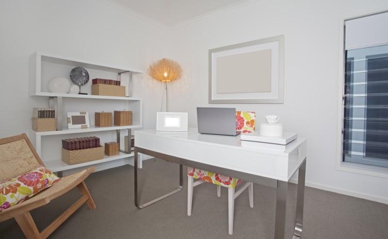 shutterstock 49544212 min e1431842102684 - Home Office Design Ideas
