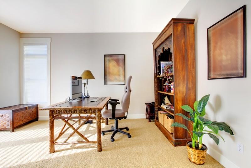 shutterstock 71729641 min e1431841309763 - Home Office Design Ideas