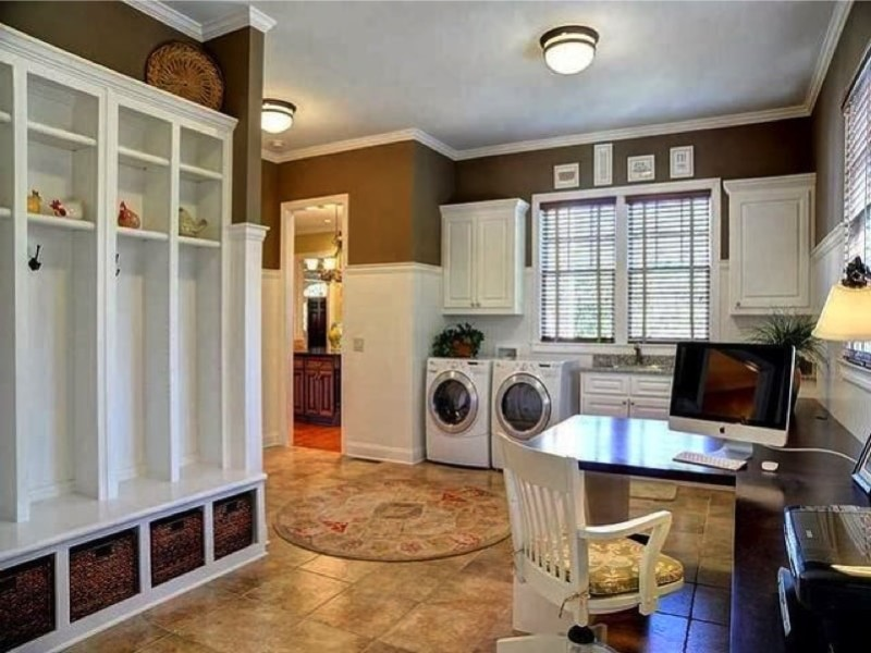 Laundry Rooms Archives Inspired Home Ideas