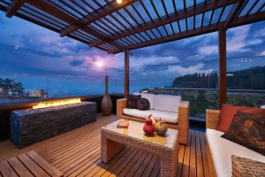 Beautiful Patio Ideas and Designs