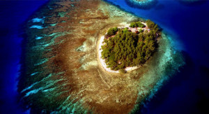 Private Islands for Sale Under a Million Dollars