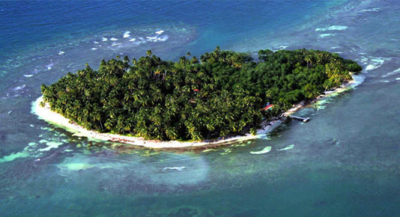 Lime Quay Nicaragua e1433877971864 - Private Islands for Sale Under a Million Dollars