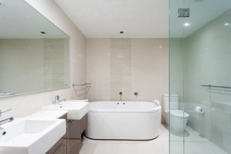 Modern Apartment Bathroom appealing luxury apartments bathrooms images - best image engine