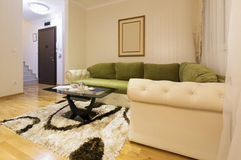 Modern Small Living Room Design Ideas. Modern small living room interior min e1434306581771  Small Living Room Design Ideas With a Comfortable Feel