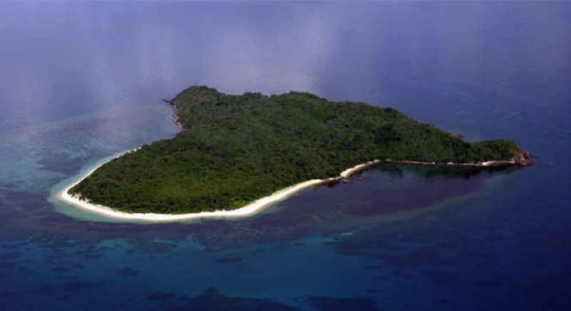 Private Islands for Sale e1433884331568 - Private Islands for Sale Under a Million Dollars