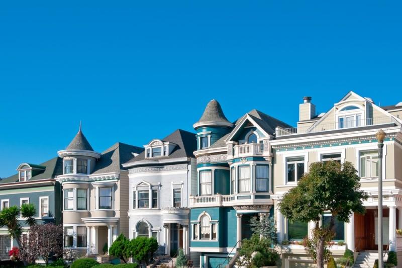 Classic House Design Ideas Traditional Home Design Photos