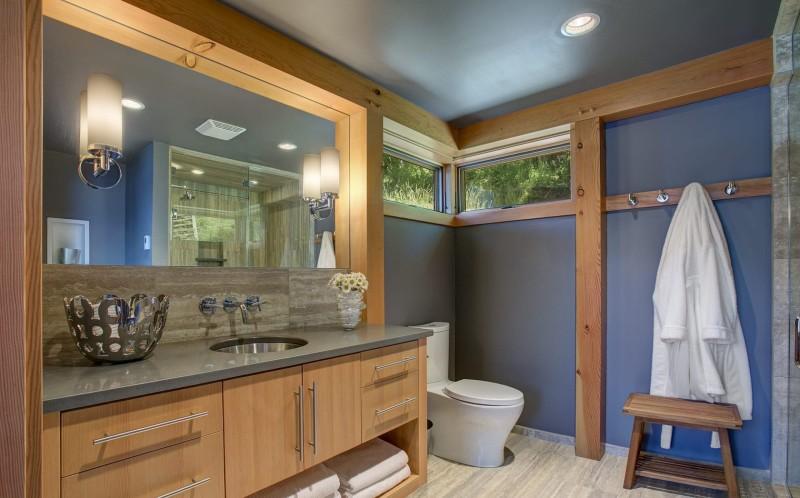 fabcab timbercab 550 bathroom3 via smallhousebliss min e1434944625592 - Unique 550 sq ft Small House Tiny House Design Concept by FabCab