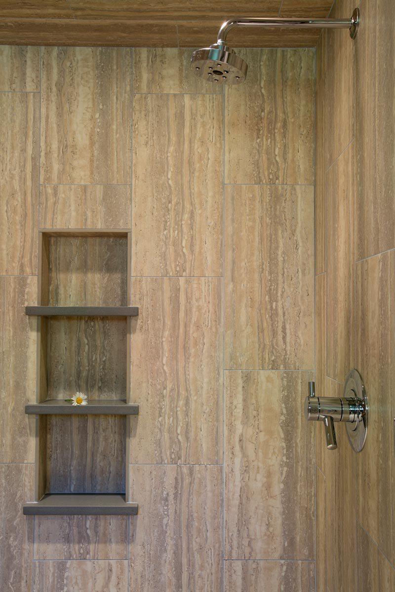 fabcab timbercab 550 bathroom5 via smallhousebliss min - Unique 550 sq ft Small House Tiny House Design Concept by FabCab