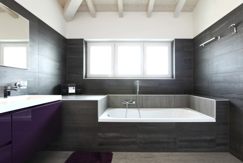 Contemporary Luxury Bathrooms beautiful contemporary luxury bathrooms bath with calacatta vagli
