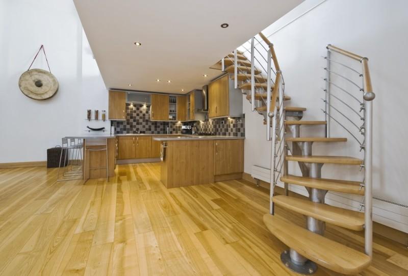 Kitchen Room Storage Under Stairs Stuffed Animal Zoo