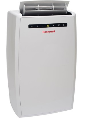Best Portable Air Conditioner for Home or Office