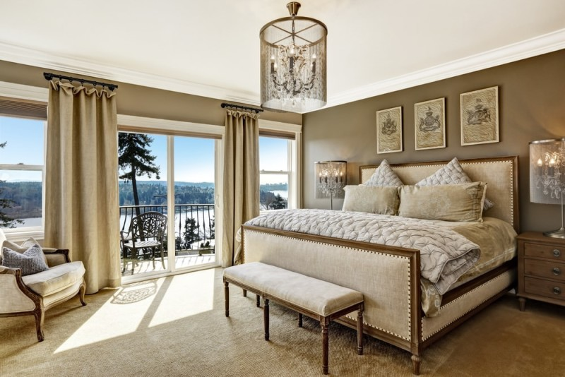 The Most Beautiful Bedrooms beautiful bedrooms - creditrestore