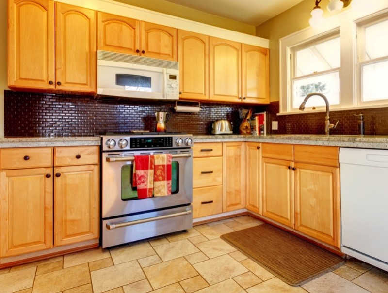Striking kitchen backsplash ideas pictures Kitchen backsplash ideas youtube