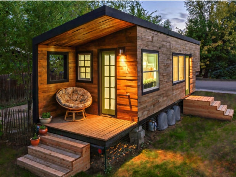 Gallery 54f0d9d889efa 01 Millertinyhouse 048 Edit1 Lgn Www.countryliving.com  Home Design G1887 Tiny