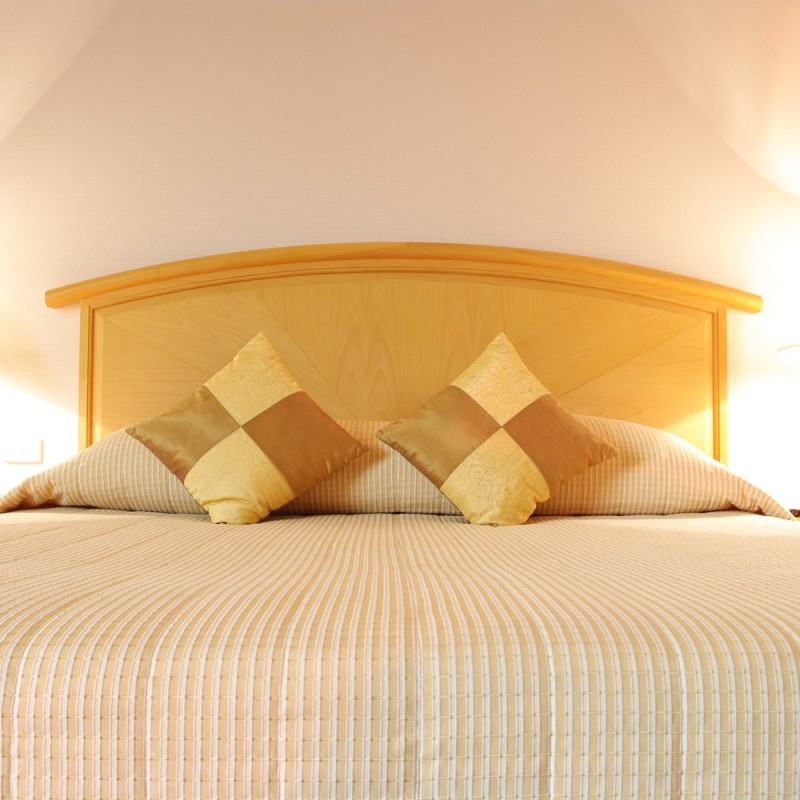 Bedroom Bedside Lamps Bedroom Colors Grey Purple Bedroom Carpet Reviews Bedroom Ideas Hotel Style: Bedroom Headboards