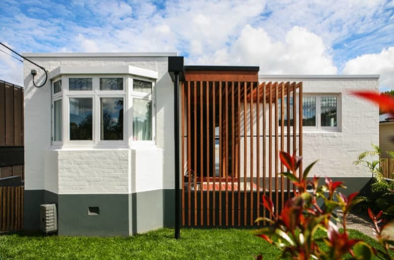 IMG 3058 1 min e1441827426152 - Winsomere Cres Redesign Project, Auckland New Zealand