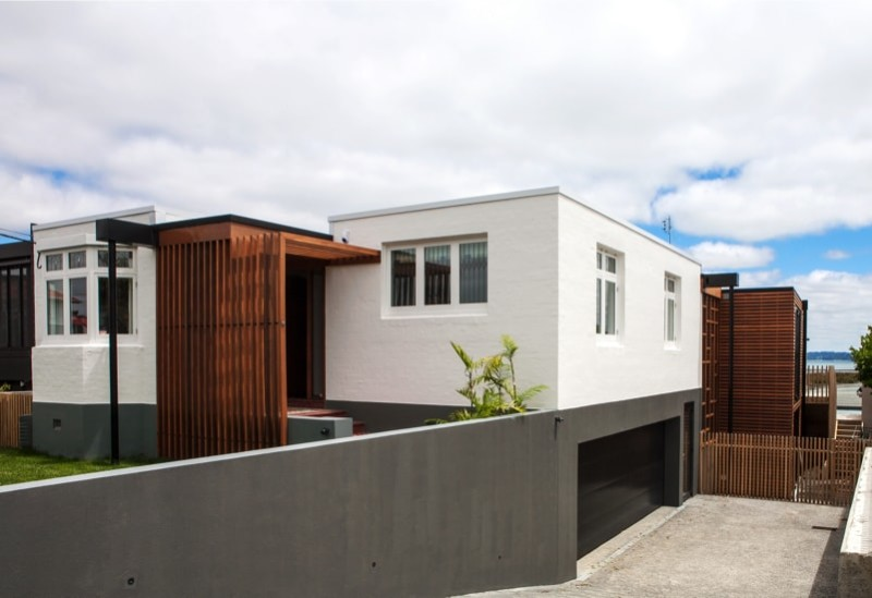 IMG 4223 1 min e1441822997689 - Winsomere Cres Redesign Project, Auckland New Zealand