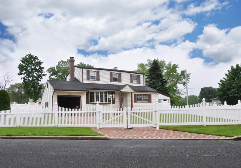 story colonial front makeover style house plans two