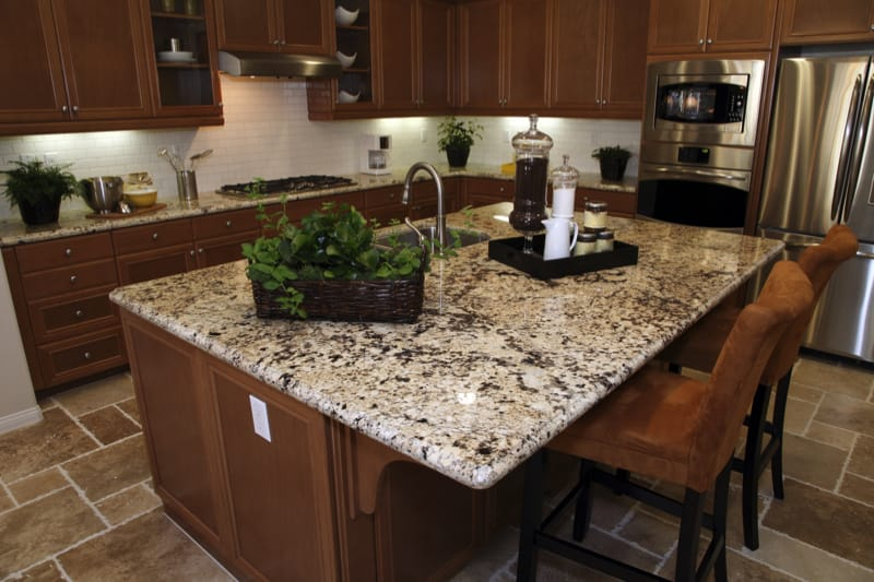 Modern Luxury Home Kitchen 7563556 Min   145 Amazing Luxury Kitchen Design  Ideas (Part 3