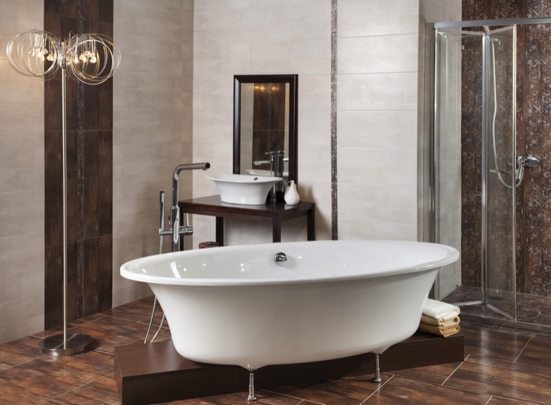 49 relaxing bathroom design and cool bathroom ideas 49 relaxing bathroom design and cool bathroom ideas