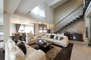 Living Room Sofas For Your Home