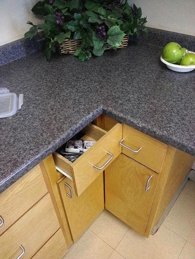 Bad Kitchen Design Via Pinterest.com Via Www.viralnova.com Min   Top