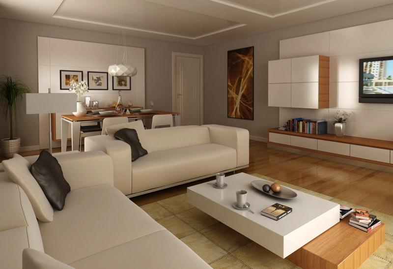 96 Modern Room Ideas Timber Floor 26 Easy Styling