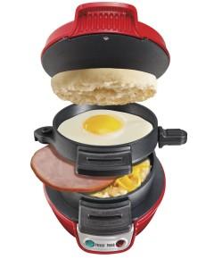 Breakfast Sandwich Maker 1-min