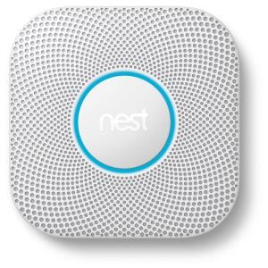 Nest Protect Smoke Alarm1-min
