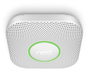 Nest Protect Smoke Alarm2-min