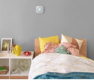 Nest Protect Smoke Alarm3-min
