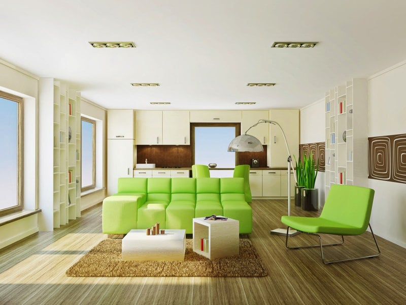 Get Free High Quality HD Wallpapers Lime Green Living Room Decor