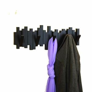 sticks wall rack 2-min