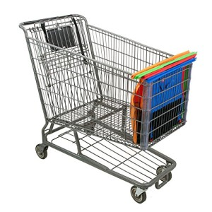trolley bag4