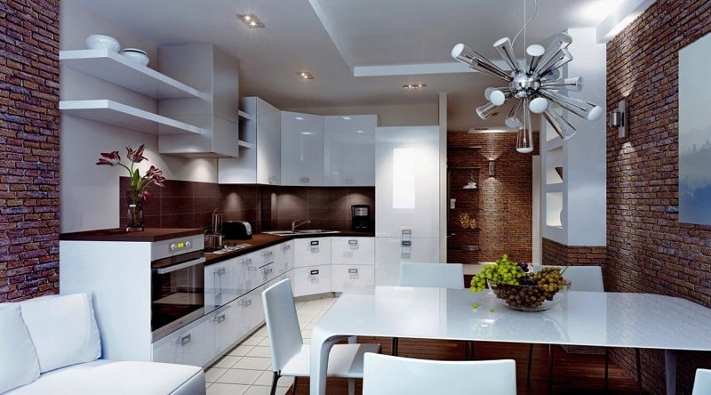 Kitchen Cabinet Design 800 Min   Top 5 Tips On How To Choose The Right  Kitchen